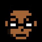 PixelProfile